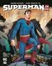 Superman: Año Uno