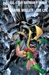 All-Star Batman y Robin, el chico maravilla (Edición Deluxe)