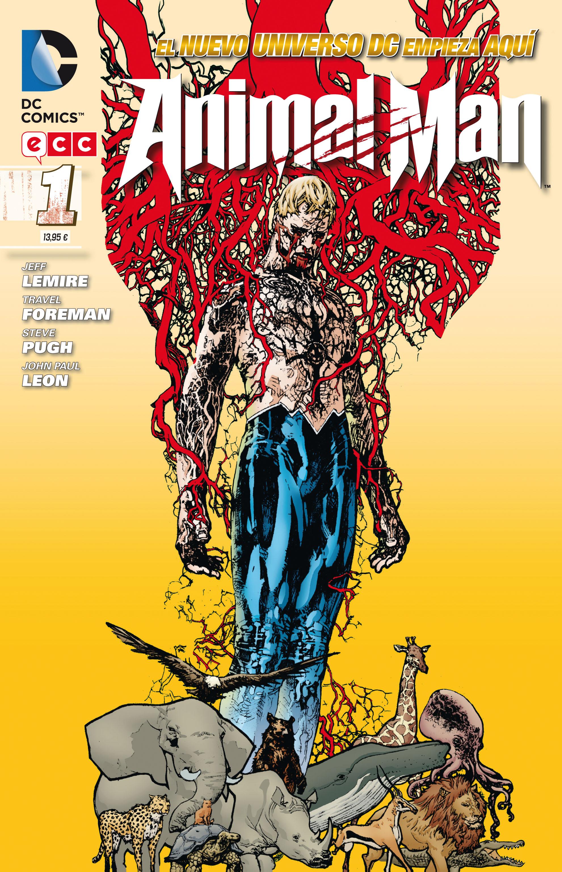 Post Oficial - Nuevo Universo DC Animalman_1