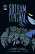 Gotham Central núm. 2 de 2