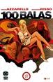 100 Balas Libro 04 de 5 (Segunda edición)