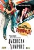 American Vampire núm. 04 (rústica)