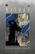 Batman: Gotham a luz de gas (Edición tabloide) (BATMAN DAY 2020)
