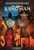 Colección Vertigo núm. 55: Sandman 10