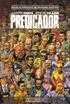 Colección Vertigo núm. 57: Predicador 10