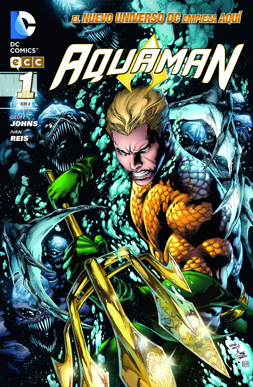 Post Oficial - Nuevo Universo DC Aquaman1