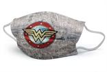 MASCARILLA - DC COMICS - Wonder Woman 03 - Talla S