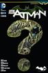 Batman núm. 29
