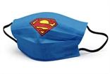 MASCARILLA - DC COMICS - Superman 01 - Talla L