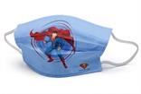 MASCARILLA - DC COMICS - Superman 02 - Talla L