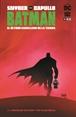 Batman: El último caballero de la Tierra (Segunda edición)