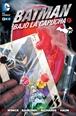 Batman: Bajo la capucha núm. 01 (de 3)