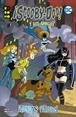 ¡Scooby-Doo! y sus amigos: ¡Menudos pájaros!