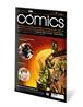 ECC Cómics núm. 22 (Revista)