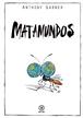 Matamundos (Akal)