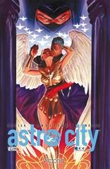 Astro City vol. 10: Victoria