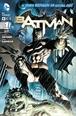 Batman núm. 01