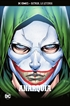 Batman, la leyenda núm. 52: Anarquía