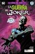 La guerra del Joker núm. 01 de 6