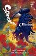 Sandman: Obertura núm. 01 (de 6) (segunda edición)