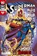 Superman núm. 103/ 24