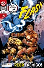 Flash núm. 65/ 51