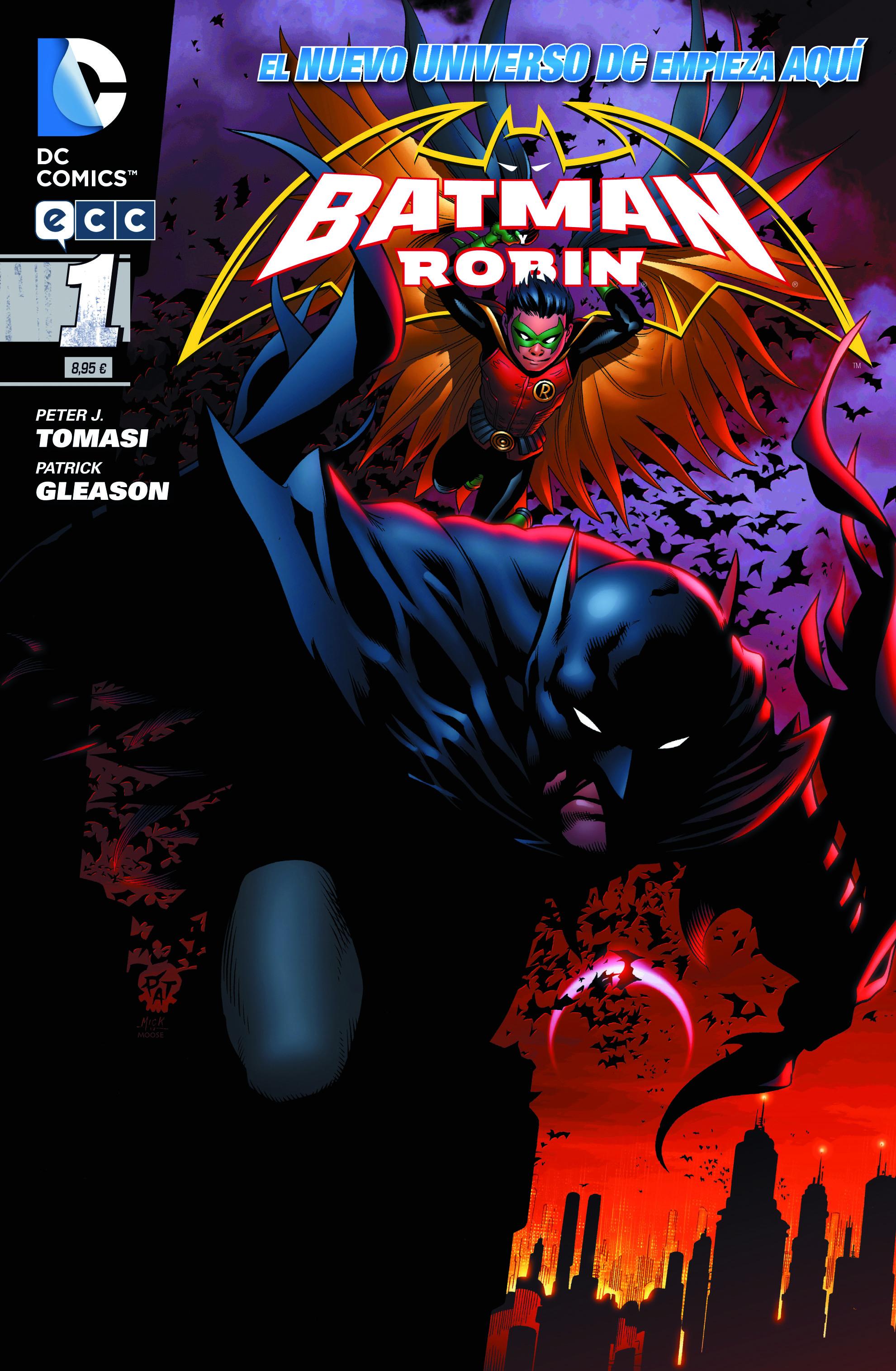 Post Oficial - Nuevo Universo DC Batmanyrobin_1