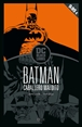 Batman: Caballero maldito (DC Black Label Pocket)