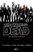 The Walking Dead (Los muertos vivientes) vol. 01 de 16