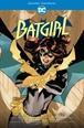 Batgirl: Segunda temporada - El ascenso de Oráculo