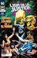 Liga de la Justicia Oscura vol. 2 núm. 08