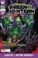 El Green Lantern núm. 103/ 21