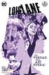Lois Lane núm. 06 de 6