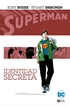 Superman: Identidad secreta