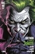 Batman: Tres Jokers núm. 02 de 3