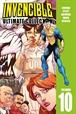 Invencible Ultimate Collection vol. 10 de 12