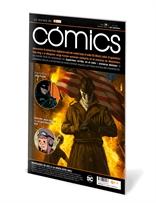 ECC Cómics núm. 24 (Revista)