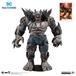 McFarlane Toys Action Figures - BATMAN DEVASTATOR Dark Knights Metal