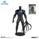 McFarlane Toys Action Figures - BATMAN MURDER MACHINE Dark Knights Metal