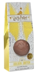 HARRY POTTER - BOLA SNITCH CHOCOLATE 47Gr