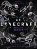H. P. Lovecraft anotado. Más allá de Arkham (Akal)