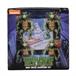 NECA - Figs. escala 1/4 - BABY TURTLE SET TMNT