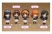 Good Smile Company - Girls Und Panzer - NENDOROID PETITE Ankou Team- Figura aletoria