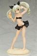Kotobukiya - Estatuas 1/7 - ANCHOVY swimsuit version girls und panzer der film