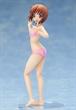FREEing - Estatuas PVC - MIHO NISHIZUMI swimsuit version 1/12 - Girls und panzer der film
