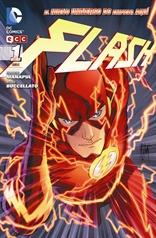 Flash núm. 01