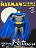 Tweeterhead - Estatuas escala 1:6 / BATMAN Batman Classic Series