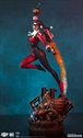 Tweeterhead - Estatuas escala 1:6 / HARLEY QUINN Superpowers Diorama