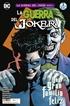 La guerra del Joker núm. 03 de 6