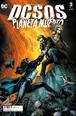 Dcsos: Planeta muerto núm. 03 de 7